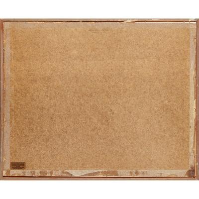 Lot 149 - STANLEY CURSITER C.B.E., R.S.A., R.S.A (SCOTTISH 1887-1976)