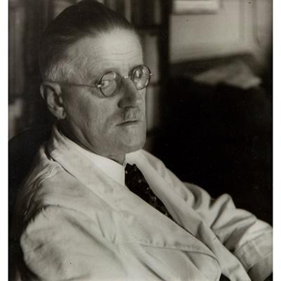 Lot 52 - Josef Breitenbach (German 1896-1984)