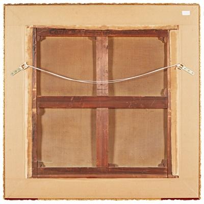 Lot 23 - AFTER CARLO DOLCI (ITALIAN 1616-1686)
