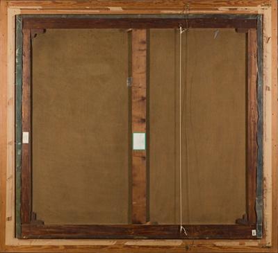Lot 168 - ERIC HAROLD MACBETH ROBERTSON (SCOTTISH 1887-1941)