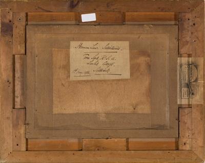 Lot 83 - TOM SCOTT R.S.A., R.S.W. (SCOTTISH 1859-1927)