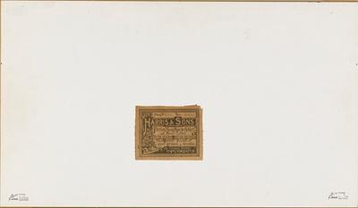Lot 88 - FRANK WATSON WOOD (SCOTTISH 1862-1953)
