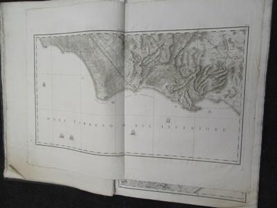 Lot 34 - Naples Atlas