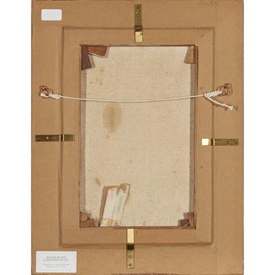 Lot 17 - MARY NICOL NEILL ARMOUR R.S.A., R.S.W (SCOTTISH 1902-2000)
