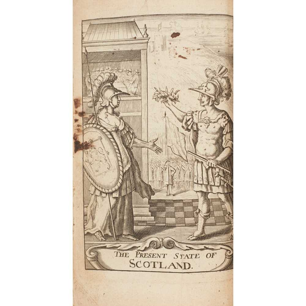 "Lot 99 - Mudie, Alexander ""Philopatris"""