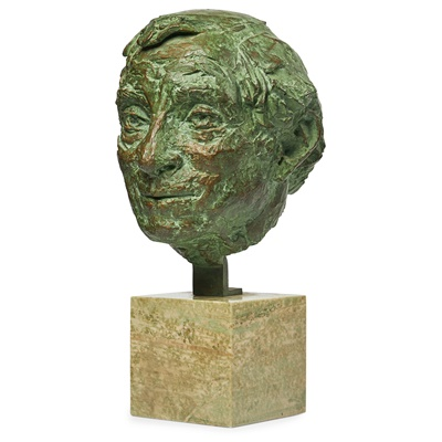 Lot 157 - Gertrude Hermes (British 1901-1983)
