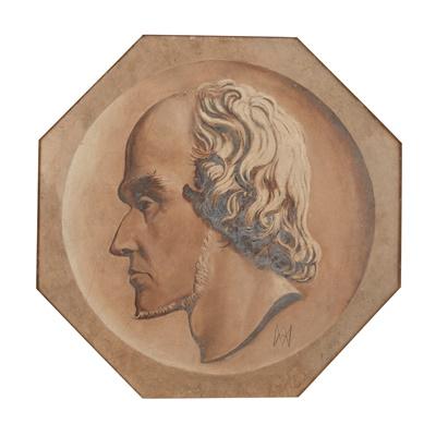 Lot 226 - ALEXANDER MUNRO (1825–1871)