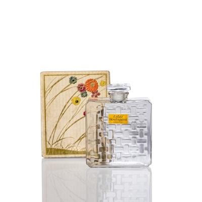 Lot 87 - René Lalique (French 1860-1945)