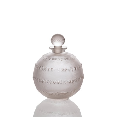 Lot 82 - René Lalique (French 1860-1945)