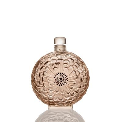 Lot 77 - René Lalique (French 1860-1945)