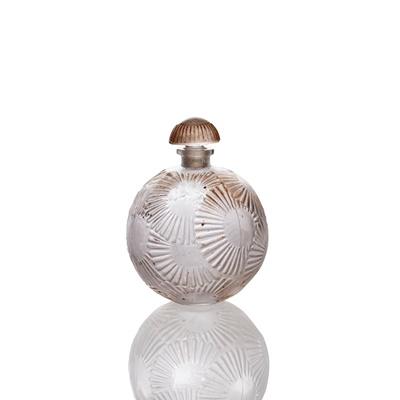 Lot 78 - René Lalique (French 1860-1945)