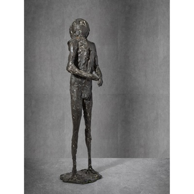 Lot 180 - Dame Elisabeth Frink (British 1930-1993)
