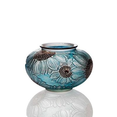 Lot 93 - René Lalique (French 1860-1945)