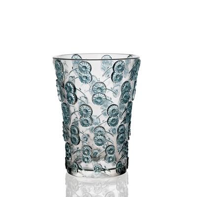 Lot 94 - René Lalique (French 1860-1945)
