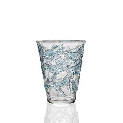 Lot 95 - René Lalique (French 1860-1945)