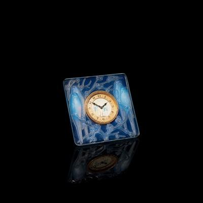 Lot 68 - René Lalique (French 1860-1945)