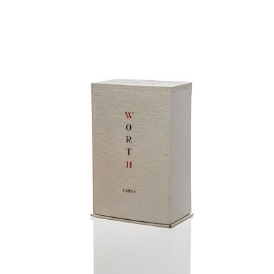 Lot 79 - René Lalique (French 1860-1945)