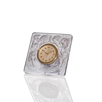 Lot 72 - René Lalique (French 1860-1945)