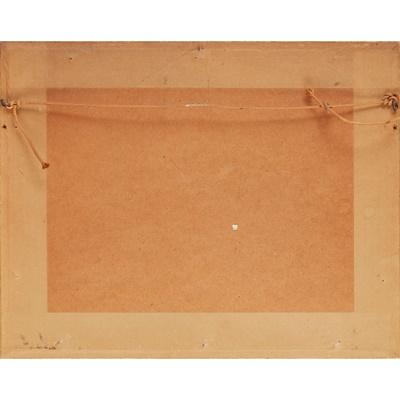 Lot 69 - AUBREY BEARDSLEY (1872-1898)