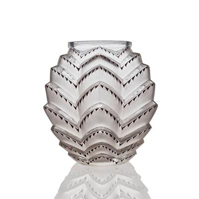 Lot 13 - René Lalique (French 1860-1945)
