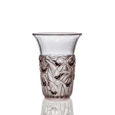 Lot 10 - René Lalique (French 1860-1945)