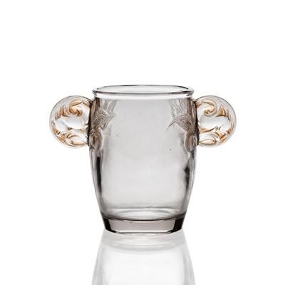 Lot 6 - René Lalique (French 1860-1945)