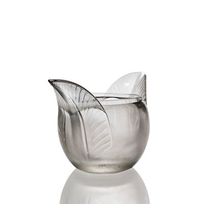 Lot 38 - René Lalique (French 1860-1945)
