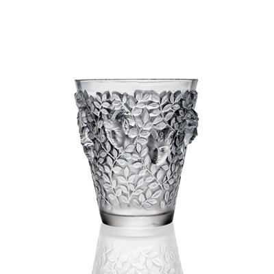 Lot 20 - René Lalique (French 1860-1945)