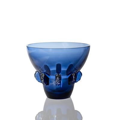 Lot 15 - René Lalique (French 1860-1945)