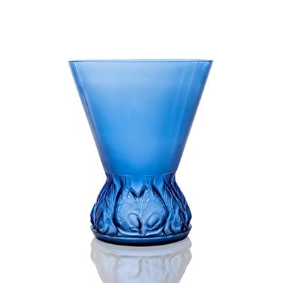 Lot 57 - René Lalique (French 1860-1945)