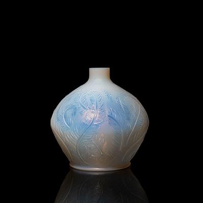 Lot 33 - René Lalique (French 1860-1945)