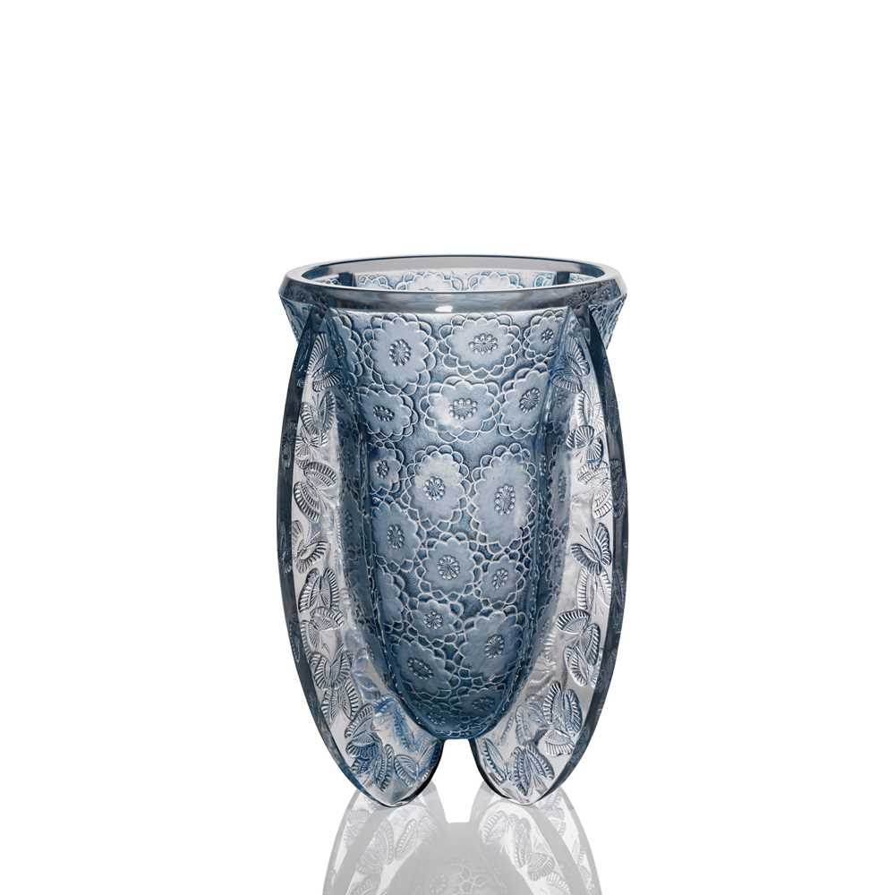 Lot 9 - René Lalique (French 1860-1945)