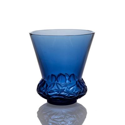 Lot 3 - René Lalique (French 1860-1945)