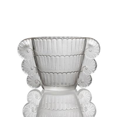 Lot 39 - René Lalique (French 1860-1945)