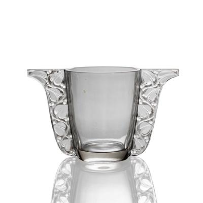 Lot 37 - René Lalique (French 1860-1945)