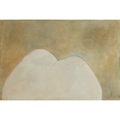 Lot 27 - PATRICIA  DOUTHWAITE  (SCOTTISH 1939-2002)