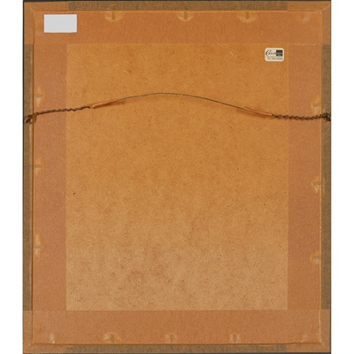 Lot 173 - WILLIAM BUTLER YEATS (1865-1939) FOR CUALA PRESS