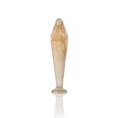 Lot 75 - René Lalique (French 1860-1945)