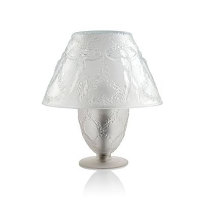 Lot 88 - René Lalique (French 1860-1945)