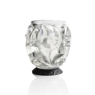 Lot 104 - René Lalique (French 1860-1945)