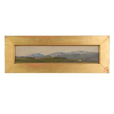 Lot 157 - MATTHEW RIDLEY CORBET (BRITISH 1850-1902)