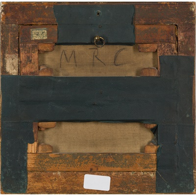 Lot 158 - MATTHEW RIDLEY CORBET (BRITISH 1850-1902