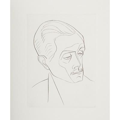 Lot 83 - MacDiarmid, Hugh [Christopher Murray Grieve]