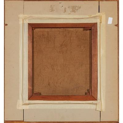 Lot 143 - ROBERT GEMMELL HUTCHISON R.B.A., R.O.I., R.S.A., R.S.W. (SCOTTISH 1860-1936)