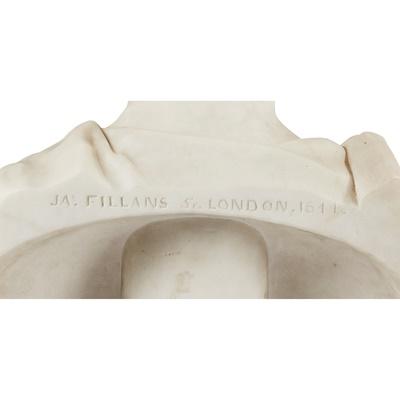 Lot 25 - JAMES FILLANS (SCOTTISH 1808-1852)