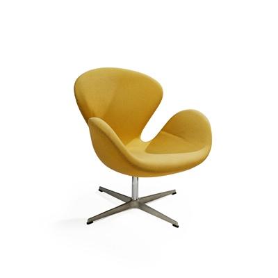 Lot 157 - Arne Jacobsen (Danish 1902-1971) for Fritz Hansen