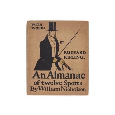 Lot 169 - Nicholson, William