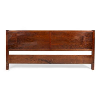 Lot 180 - George Nakashima (American 1905-1990) (attributed to)