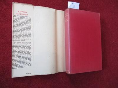 Lot 85 - Macdiarmid, Hugh [Grieve, C.M.]