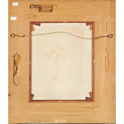 Lot 120 - Ivon Hitchens (British 1893-1979)